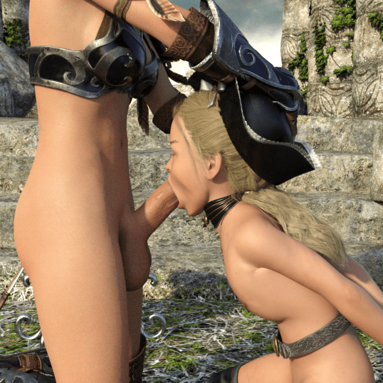 Lolilover 3D hentai new photo gallery