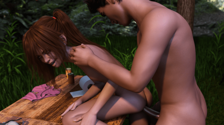 Little Sex Toys photo 3D Lolicon by Kitsune Vol. 16