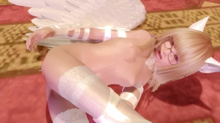Skyrim Loli&shota Collection big porno gallery